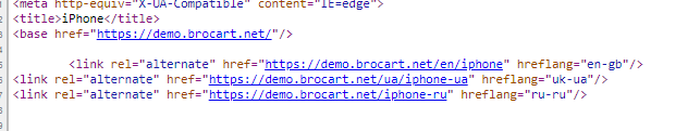 ice_screenshot_20200507-134158-png.159 - opencart