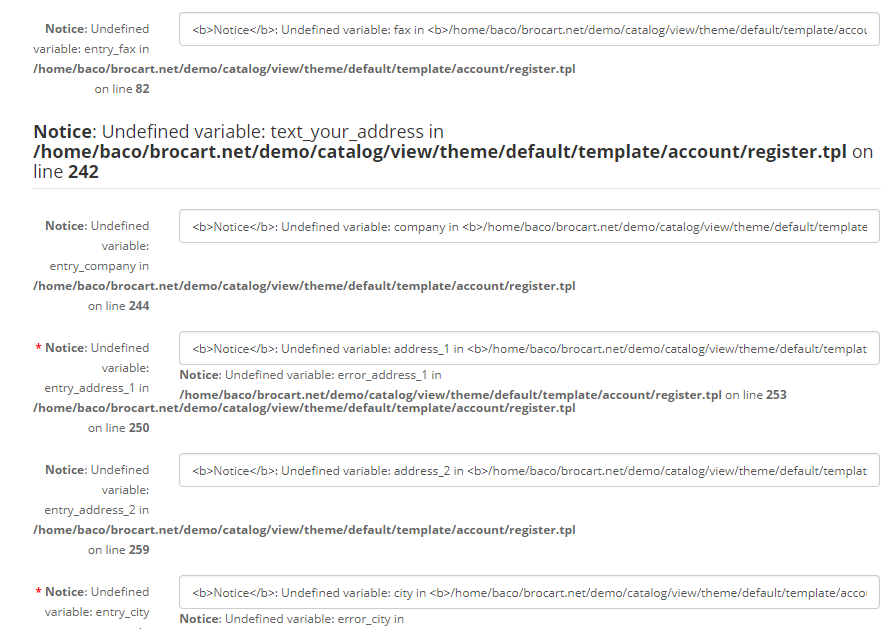 screenshot_1-png.19 - opencart